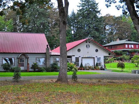 christmas tree property in oregon 1880 s farm house on a tree farm 5 minutes to oregon state corvallis
