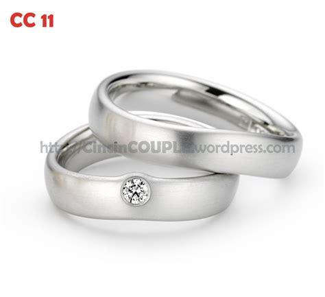 Harga Cincin Emas harga cincin tunangan harga cincin kawin harga cincin