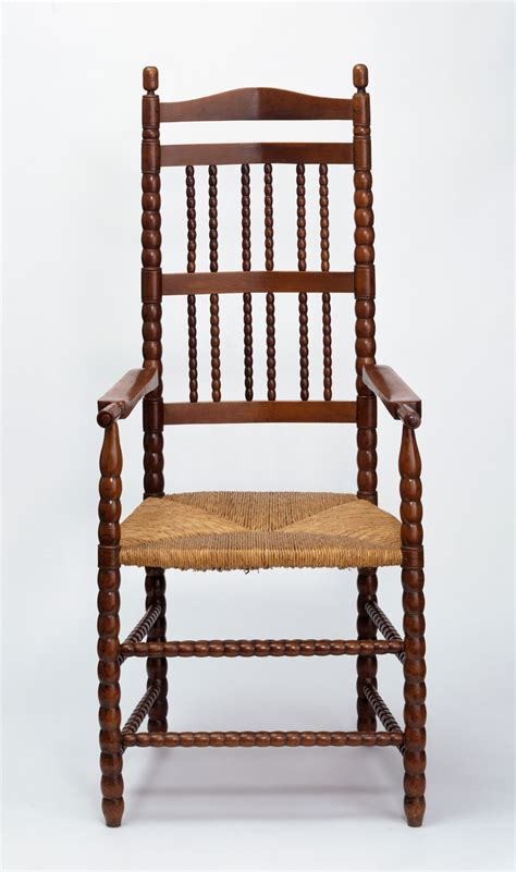 what is a chair arts crafts britain 1880 1914 and albert