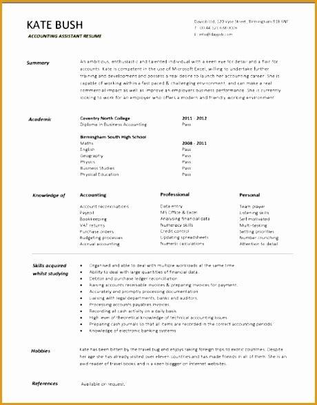 Stockbroker Trainee Sle Resume by 7 Insurance Broker Resume Template Sle Free Sles Exles Format Resume Curruculum