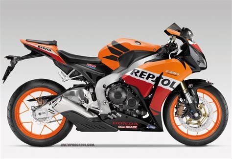 Lu Honda Blade embrayage humide moto