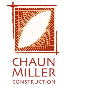 miller construction chaun miller construction inc citysearch