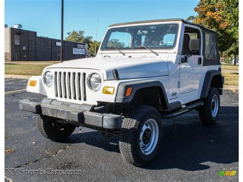 Jeep Per Gallon Per Gallon For Jeep Wrangler Autos Post