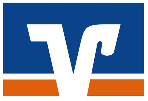 voba bank datei volksbank logo svg