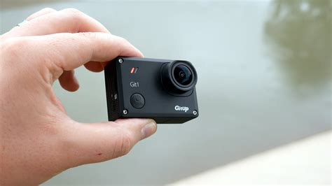 action cam the git1 action cam is 300 cheaper than a gopro 4k