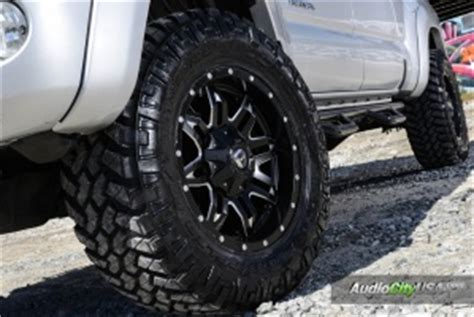 Toyota Tacoma Chip Tuning 24 Custom Toyota Tacomas List Of Modified Cars Tuning
