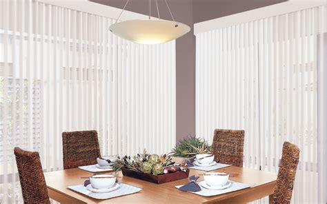 Valance With Curtains Sheer Blinds Translucent Blinds Sheerfold Blinds