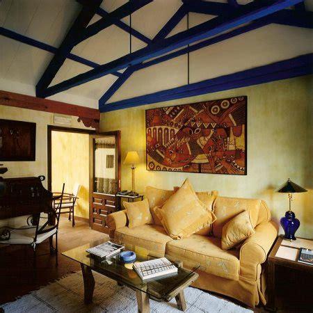 hotel spa la casa del rector hotel spa la casa del rector almagro ciudad real