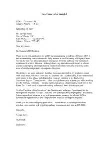 cornell cover letter cover letter how to write a cover letter for