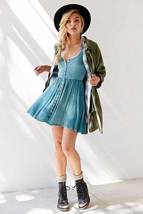 cute hipster outfits for girls glamhere com fashion trends
