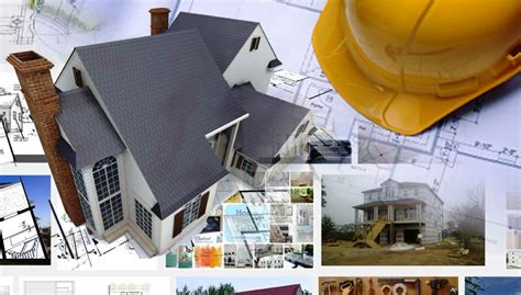 gunakan jasa pelaksana proyek rumah