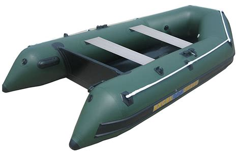 excel boat accessories inflatable boat accessories options from excel