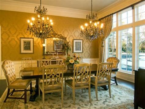 furniture light brown wall archives dining room decor