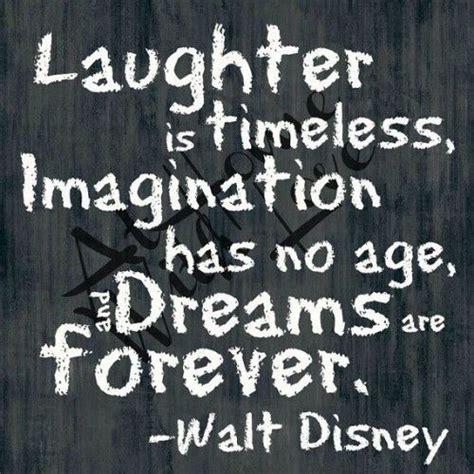 Timeless Inspiration by 06 28 14 Positive Words Inspiration