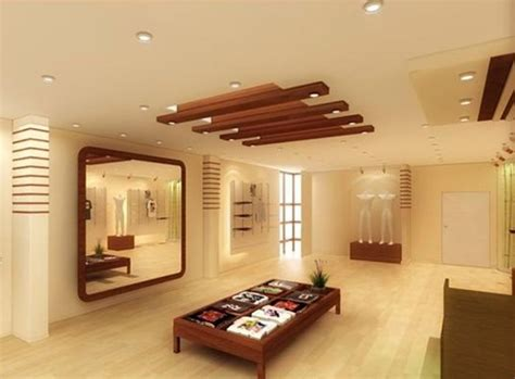 Ceiling Board Designs Residential Commercial Painting More Here Http Www