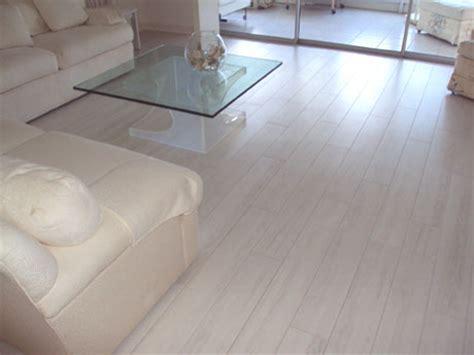 naples flooring installation company for laminate carpet