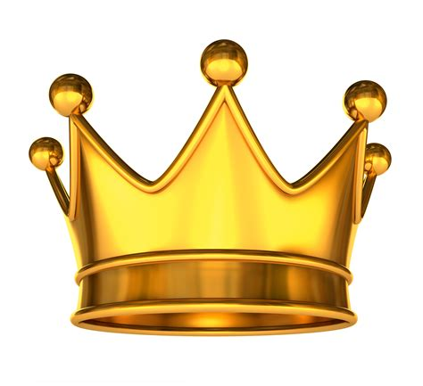 king crown images gold crown king clipart clipground