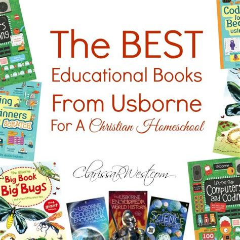 on secular education books 17 best images about best of clarissarwest on
