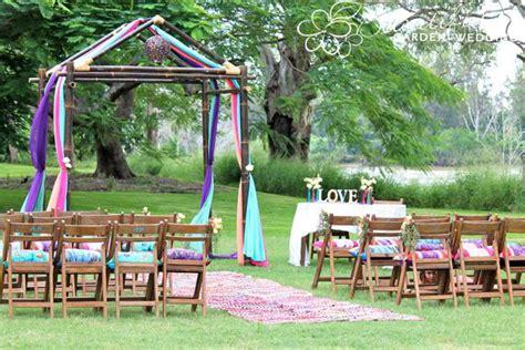 Garden Of Yeronga Brisbane Garden Wedding Locations Beautiful Weddings