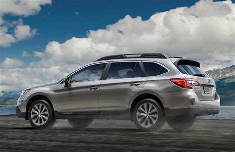 subaru outback colors exterior colors for 2018 subaru outback