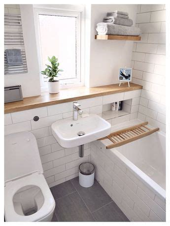 small bathroom ideas 20 of the best 50 small bathroom remodel ideas bathroom bathroom small bathroom and tiny