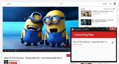 download mp3 youtube more than 20 minutes youtube mp3 converter browser addon