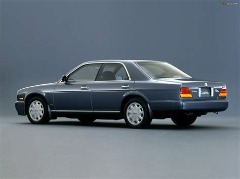 nissan cedric 1991 nissan cedric y32 pictures information and specs