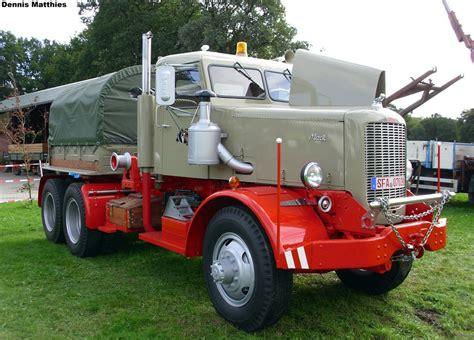 mack trucks for old mack trucks related keywords old mack trucks long