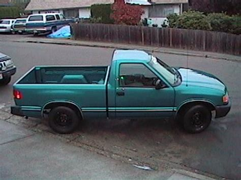how to learn about cars 1996 isuzu hombre windshield wipe control s10racer4 1996 isuzu hombre regular cab specs photos modification info at cardomain