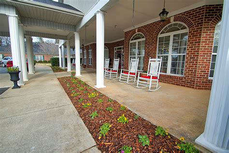 rosewood nursing home gastonia nc home review