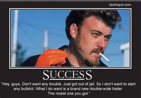 Trailer Park Boys Birthday Meme - kitty quotes from bubbles image quotes at relatably com