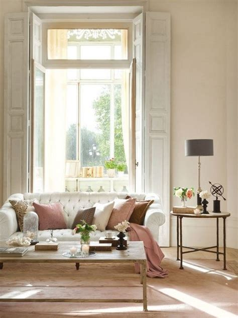 Living Room Chester by 25 Chesterfield Sofas That Suit Every Interior Messagenote