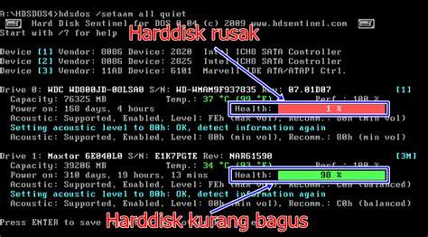 Harddisk Yg Bagus clash of clans july 2013
