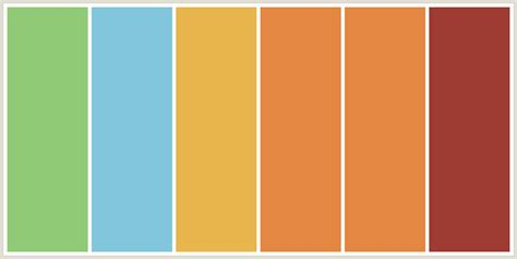 color pairing tool the best 28 images of color pairing tool choosing your