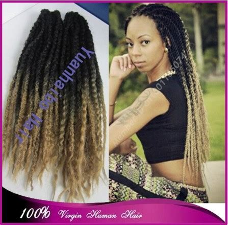 purple ombre marley hair where to buy ombre marley hair stock wholesale price 20