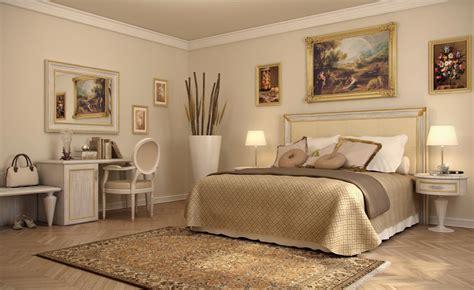 camere da letto arredate classiche contemporanee arredate il meglio