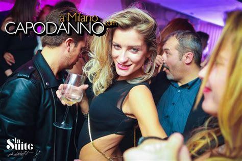 costo ingresso discoteca fellini capodanno fellini pogliano milanese