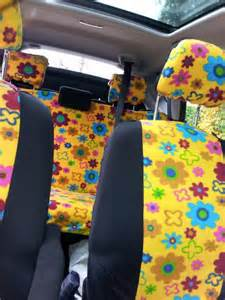 Funky Car Seat Covers Uk 1000 Images About Funky Car Seat Covers On