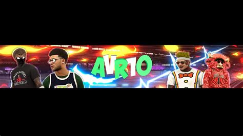 Face Cam Sub For Sub Song Request Making Free 2k Banners And Profile Pics Untill 10 00 A M 2k Banner Template
