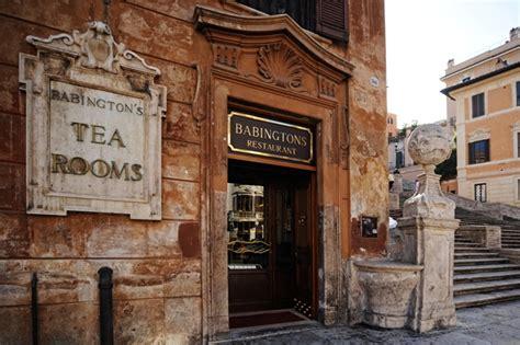 migliori ristoranti cucina romana i migliori ristoranti vicino piazza di spagna