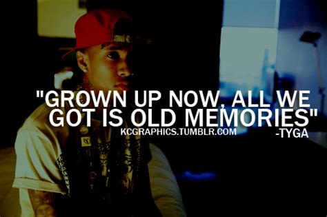 st addition images on dope quotes dope quotes on 21 B