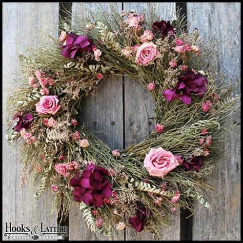 outdoor wreaths floral wreaths wreaths for your front door