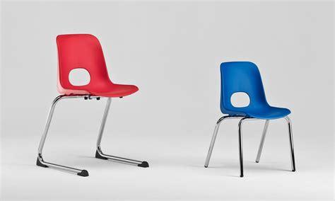 immagini sedie stunning sedie scuola materna in plastica ignifuga with