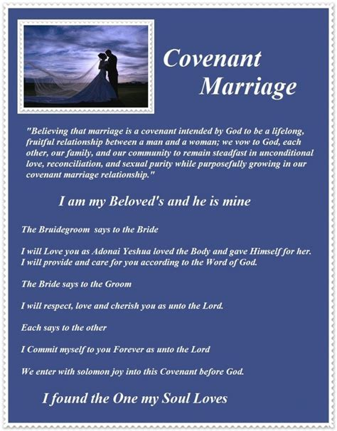 29 best covenant marriage images on pinterest
