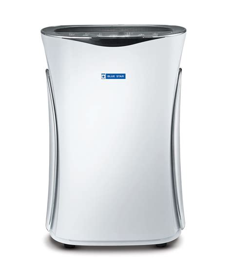 blue bs ap450sanw air purifier price in india buy blue bs ap450sanw air purifier