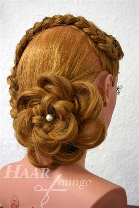 Wedding Hair And Makeup Gatlinburg Tn by Wedding Hair Gatlinburg Tn New Style For 2016 2017