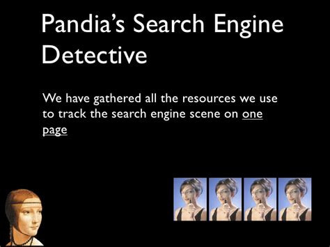 Intelligence Search Search Engine Intelligence Form Pandia