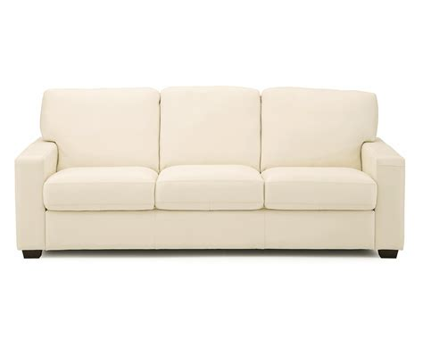 genuine leather sofa sale white genuine leather sofa white genuine leather sofa bed