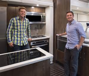 Cooktops Australia Rv Oems Adopt Latest Furrion 174 Rv Chef Collection