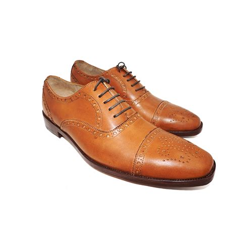 light brown mens dress shoes light brown mens dress shoes shoes for yourstyles